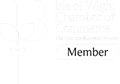 iow chamber of commerce